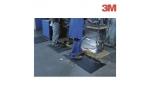 Covor ergonomic Safety-Walk 3M dimensiune: 0.91 x 1.52m