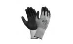 Mănuși tricotate HYFLEX 11-435