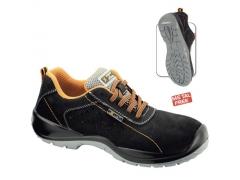Pantofi de protecție ANTIGUA S1P SRC