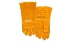 Mănuși pentru sudori 10-2392GB