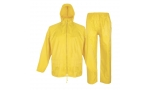 Costum impermeabil Poliester BONN (-G, -B, -K)