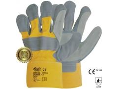 Mănuși de protecție ORISA