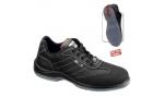 Pantofi de protecție PARIDE S3 SRC