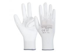Mănuși de protecție SENSOR P