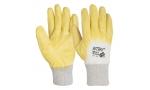 Mănuși de protecție KALARA