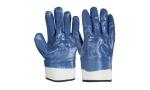 Mănuși de protecție DIPEX total impregnată