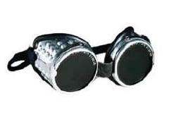 Ochelari  pentru sudori, OCC-011