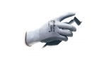 Mănuși tricotate HYFLEX 11-627
