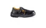 Sandale de protecție YANTAI S1P
