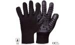 Mănuși de protecție SHAKER