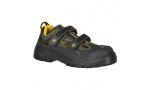 Sandale Tagus Portwest Compositelite ESD TAGUS S1P FC05