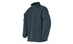 Captuseala det. fleece ignifug,antistatic DESADO (compat.:1798,3073,3074)