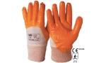 Mănuși de protecție 07265
