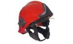 Cască pentru pompieri,  HPS 6200