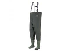 Cizme pantalon pescari DANUBIO