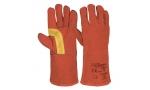 Mănuși pentru sudori WELDER KEVLAR