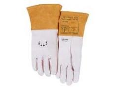 Mănuși pentru sudori argon,  10-2304