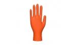 Manusi de unica folosinta Portwest Orange HD A930
