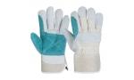 Mănuși de protecție FORTE