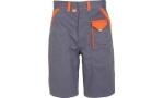 Pantaloni scurt SAMOA