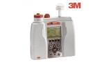 Instrument de monitorizare a conditiilor de mediu