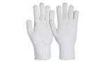 Mănuși de protecție antitermică HOT