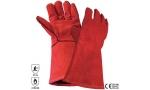 Mănuși pentru sudori WELDER K