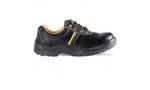 Pantofi de protecție HUBEI S1P
