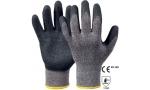 Mănuși de protecție ECO-GRIP