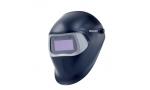 Masca de prot.cu prindere pe cap si geam optoelectronic ptr.sudura 3M SPEEDGLASS 100 V