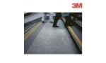 Benzi antialunecare autoadezive 3M Safety-Walk de uz general / diferite culori si  dimensiuni