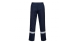 Pantaloni Bizweld Iona BZ14