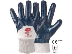 Mănuși de protecție NAVYSTAR