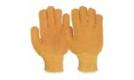 Mănuși de protecție CRISS-CROSS