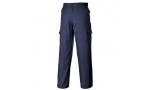 Pantaloni Combat Kneepad C721
