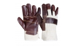 Mănuși de protecție STANDARD