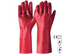 Mănuși de protecție G85