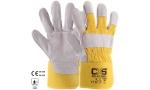 Mănuși de protecție DINGO