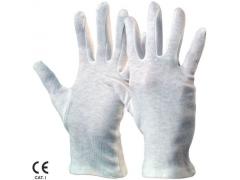 Mănuși din bumbac ANSHAN