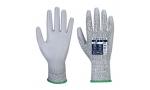 VA620  Manusa Vending Cut LR PU Palm