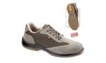 Pantofi de protectie ARGO 18 S1P SRC