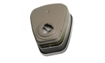 Filtru combinat AXP3 SL 6098