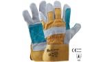 Mănuși de protecție GOLIAT