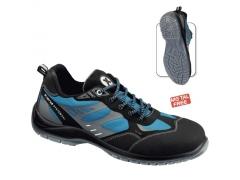 Pantofi de protecție CUPIDO BLU S1P SRC