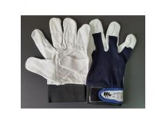 Mănuși de protecție GENERAL EL