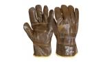 Mănuși de protecție TOP