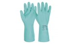 Mănuși de protecție SOL-VEX