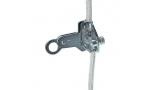 Blocator Cablu 12mm FP36