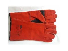 Mănuși pentru sudori SUDOR EXTRA