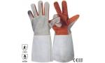 Mănuși pentru sudori 084/Z105